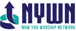 Now You Worship Network